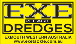 www.exetackle.com.au