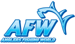 anglersfishingworld.com.au