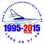 boatservicesaustralia.com.au