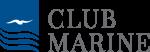 www.clubmarine.com.au
