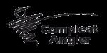 compleatangler.com.au