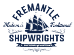 www.fremantleshipwrights.com