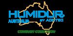humiduraustralia.com.au